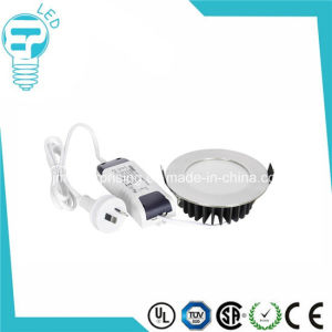 5 Watt LED Fixed Downlight pictures & photos