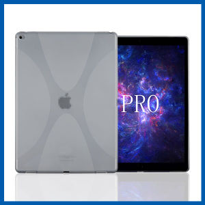 TPU Gel Soft Case Cover for Apple iPad PRO pictures & photos