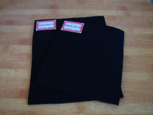 High Quality Neoprene Rubber Sheet, Neoprene Lining with Aging Resistant pictures & photos