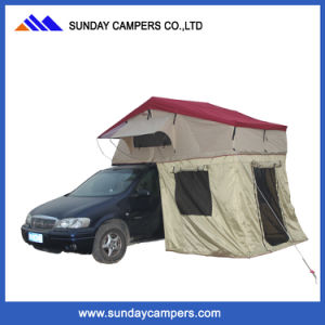Camping Gear Car Camper pictures & photos