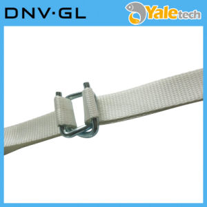 Polyester Composite Strap / Cord Strap / PP Packing Strap 13mm to 32mm pictures & photos