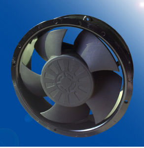 Hot Selling Industrial Wall Fan / Cooling Fan pictures & photos