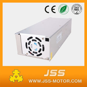 400W Switch Power Supply, 48V DC Good Quality pictures & photos