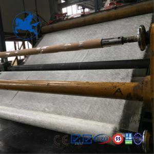 Fiberglass Mat (chopped strand) EMC900 pictures & photos
