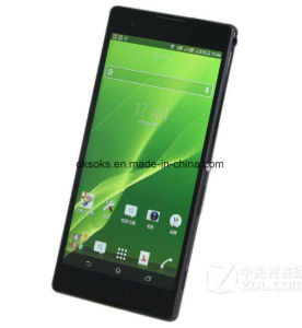 for Sony Xperie T2 Ultra Unlocked Mobile Smart Cell Phone pictures & photos