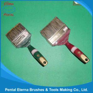 Pet Filament Ceiling Brush with Radiator Plastic Handle pictures & photos