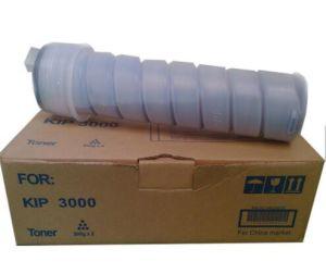 Toner Cartridge Z050970010 for Kip-3000-103 Kip 3000 Toner pictures & photos