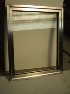 Lead Glass pictures & photos
