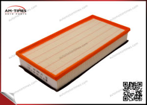 Hydraulic Filter Air Purifier 7L0129620A Air Filter for VW pictures & photos