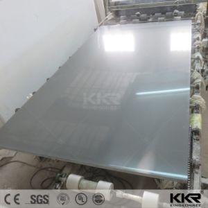 Silestone 20mm Sparkle Mirror Quartz Stone for Kitchen Tops pictures & photos