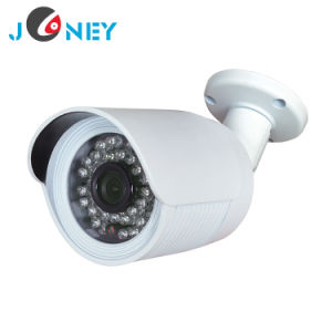Vandalproof IR Dome Camera Built-in 3.6mm Lens Dome CCTV Security Camera pictures & photos