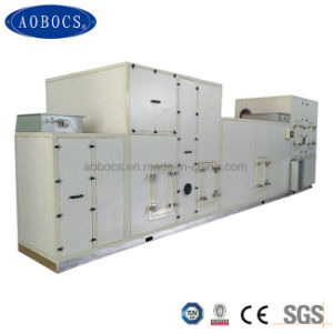 Dehumidifier Industrial Air Moisture Removal Equipment pictures & photos