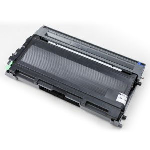 Toner Cartridge for Brother Laserjet Printers Dr2050 pictures & photos