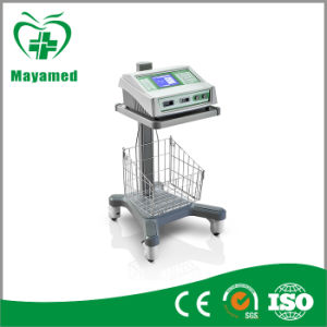 Hot Sale Air Compression Pressure Cycle Therapy Massage Device pictures & photos