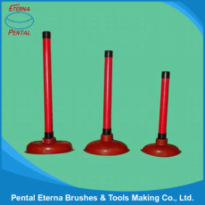 Good Quality China PVC Handle Plumber pictures & photos