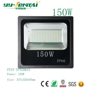 Ce RoHS IP65 150W Building Lighting Floodlight pictures & photos