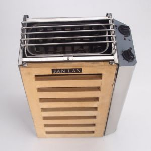 Factory Supply 3kw Sauna Heater pictures & photos