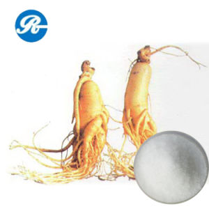 Cosmetic Grade Ginseng Extract pictures & photos