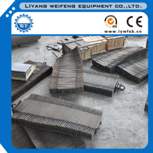 Spare Parts for Feed Hammer Mill - Hammer Blade, Screens pictures & photos