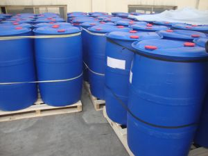 Flexitank Packing Food Grade Liquid Glucose Syrup pictures & photos