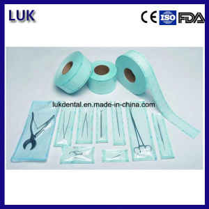 Medical Sealing Pouch for Sterilization Packaging pictures & photos
