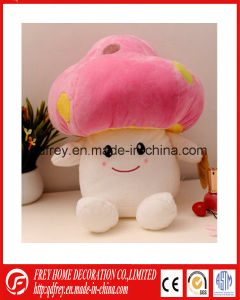 Hot Sale Plush Toy of Halloween Pumpkin/Cushaw pictures & photos