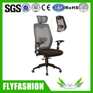Fashion and Comfortable Office Chair (OC-55) pictures & photos