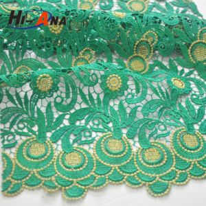 Best Hot Selling Finest Quality Aluminum Fabric pictures & photos
