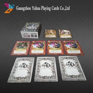 Board Game Cards Trading Card Game pictures & photos