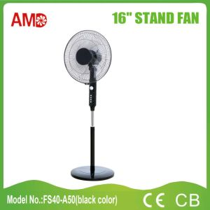 """Hot Sales Competitive Price 16"""" Stand Fan pictures & photos"""