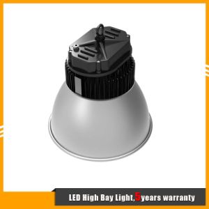 200W LED High Bay with Philips Driver for Industrial Lighting pictures & photos