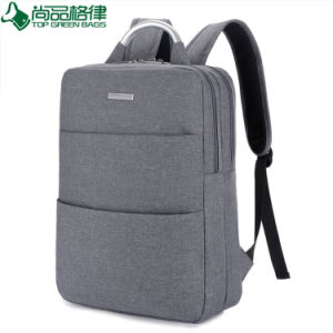 2017 High Quality Laptop Backpack Leisure Backpack for Business pictures & photos