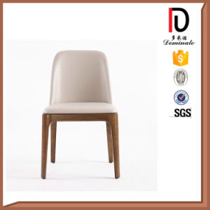 High Quality Hotel Metal Arm Chair for Hotel (BR-w003) pictures & photos