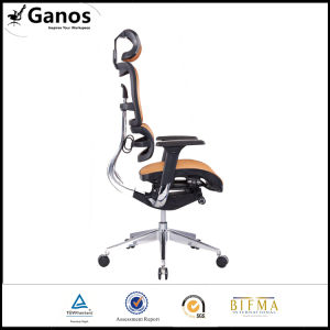2016 New Wholesale Luxury Office Boss Chair pictures & photos