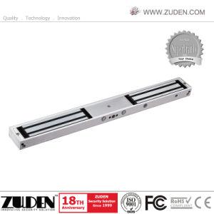 280kgs (600Lbs) Single Door Magnetic Lock pictures & photos