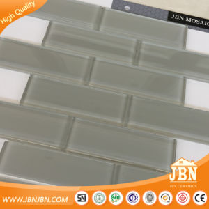Glossy Glass Tile Block for American Market (B841002-G) pictures & photos