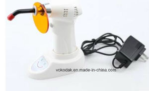 Dental LED Curing Light Dental Equipment pictures & photos