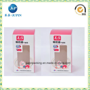 Wholesales Huge Cardboard Heart Paper Flower Box (JP-box020) pictures & photos