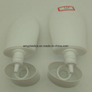 Cosmetic Bottle for Skin Care Packaging pictures & photos