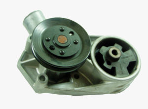 Automotive Water Pump (047121011A) pictures & photos