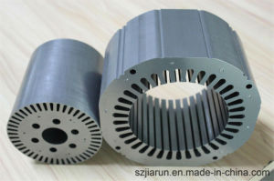 Silicon Steel Sheets Electrical Silicon Steel Motor Rotor Stator pictures & photos