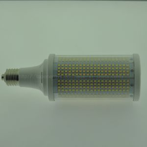 80W 13600lm Samsung LED 70*205mm Compacted Size for HID Street Light Replacement LED Corn Light pictures & photos