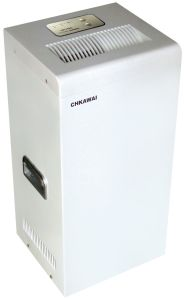 CCC Certified Residential Dehumidifier (DH-166B)