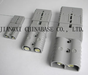 Battery Contactor Connector
