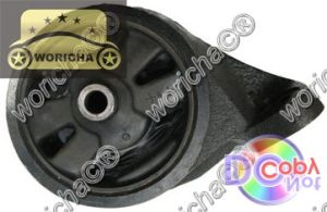 Auto Part 21931-38061 Engine Mounting for Hyundai pictures & photos