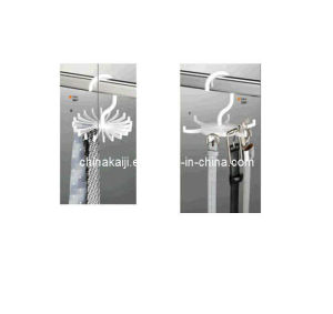New Plastic Hanger Mould