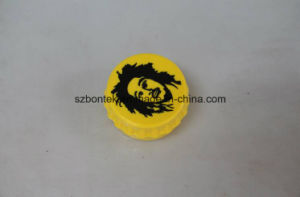 Wholesale Dry Herb Grinder Tobacco Weed Grinder pictures & photos