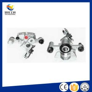 Hot Sell Brake Systems Auto Rear Brake Calipers for Mazda pictures & photos