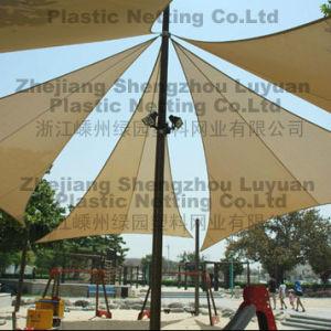 Outdoor Shade, Shade Sail, Umbrella, Cool Shade pictures & photos