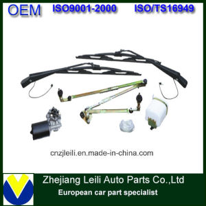 Kg-005 Bus Windshield Wiper pictures & photos